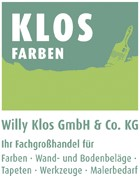 Willy Klos GmbH & Co. KG
