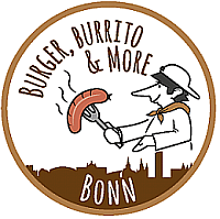 Burger Burrito & More